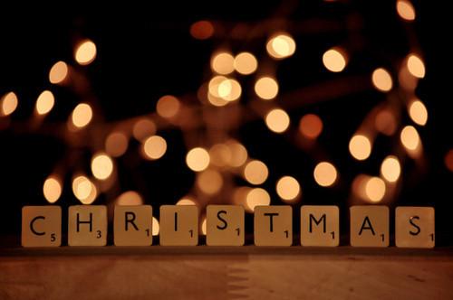 Feliz Natal Pra todo Mundo!! Tumblr_lwaz1zfcz81r65tf5o1_500_large