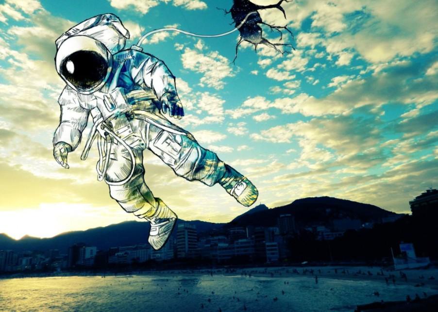 astronauta-1024x730