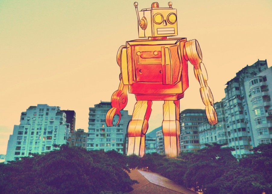 robot-1024x730