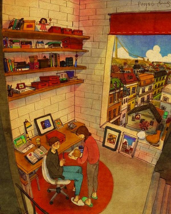 amar-é-ilustrações-puuung-18