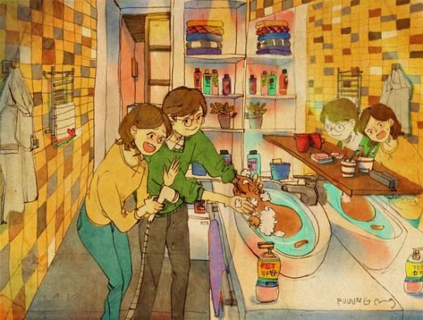 amar-é-ilustrações-puuung-211-600x454