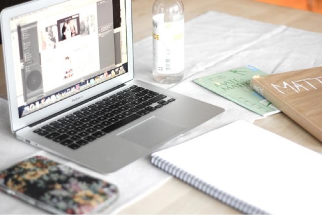 blogger-image-1799254667