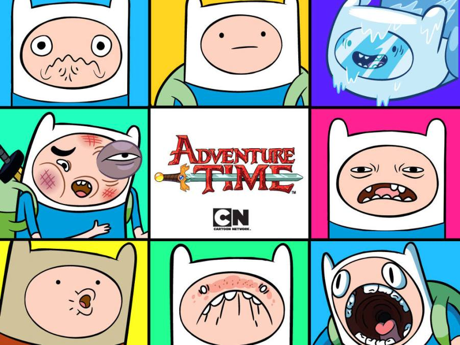 adventure-time-with-finn-and-jake-05