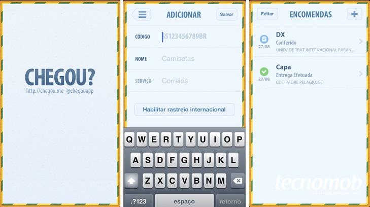 2014-09-3-chegou-app-para-acompanhar-encomendas-11