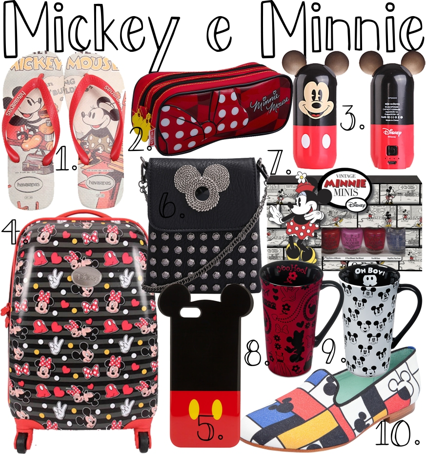 mickey e minnie copy