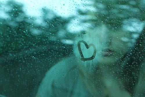 fanfiction-historias-originais-um-amor-proibido-1534230,170120141911