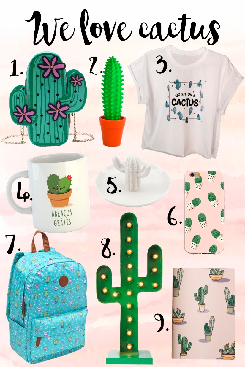 we-love-cactus-copiar