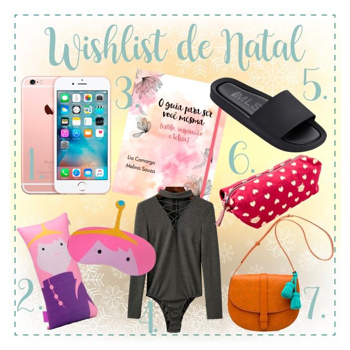 wishlist-de-natal