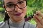 Resenha: Batom Líquido Mate - O Boticário